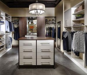 Calgary-Custom-Closet