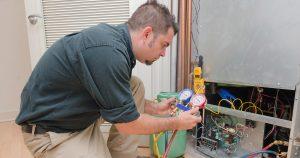 furnace-repairs-calgary