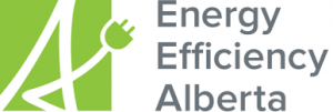 LED Alberta Energy Program